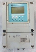 Endress+Hauser Mycom S CLM153 Messumformer