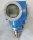 Endress+Hauser Cerabar PMC731 Drucktransmitter
