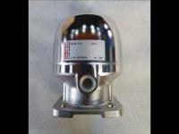 GEMÜ Metallantrieb für Ventile Typ 9650 25Z...