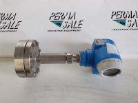 Endress+Hauser Cerabar PMP731-G14L9H19Y9